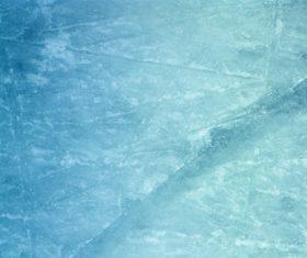 Frozen Window Background Textures Stock Photo 12