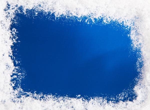 Frozen Window Background Textures Stock Photo 14 Free Download