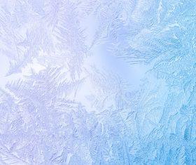 Frozen Window Background Textures Stock Photo 20