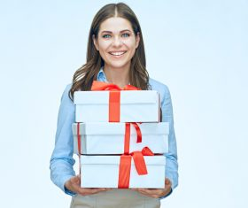 Happy-business-woman-with-gift-boxes-Stock-Photo-08-280x235.jpg