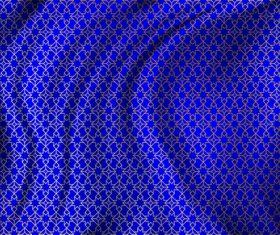 Ramadan styles fabric pattern vector material 03