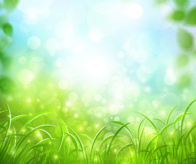 green grass vector for free download green grass vector for free download