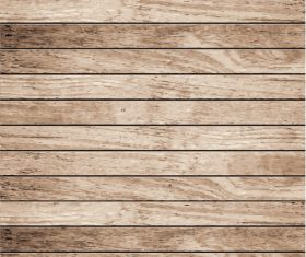 Vintage wooden texture background design vector 01