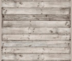 Vintage wooden texture background design vector 02