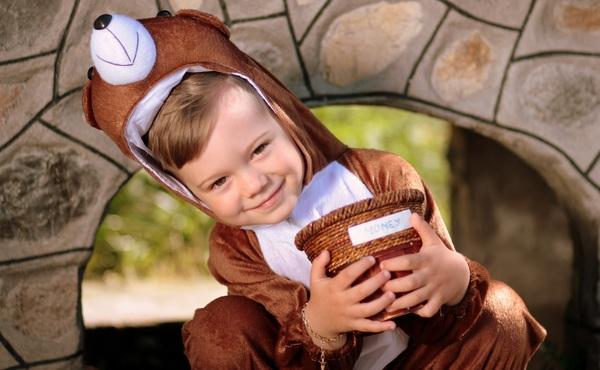 cute baby Stock Photo 09