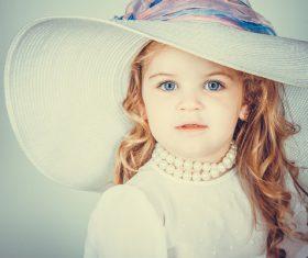 wonderful childhood Stock Photo 08