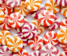 Candies Stock Photo 05