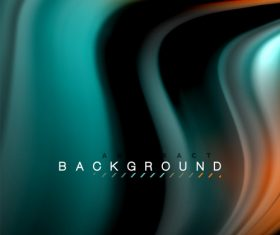 Dark abstract backgrounds design vector material 10