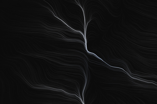 Electric Fields Backgrounds texture Stock Photo 02