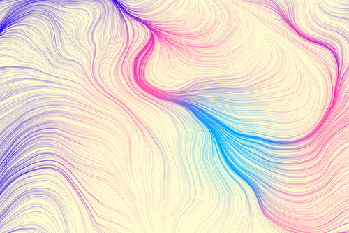 Electric Fields Backgrounds texture Stock Photo 03