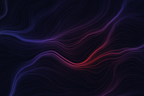 Electric Fields Backgrounds texture Stock Photo 04