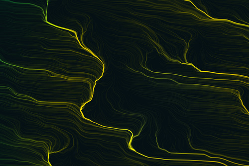 Electric Fields Backgrounds texture Stock Photo 08