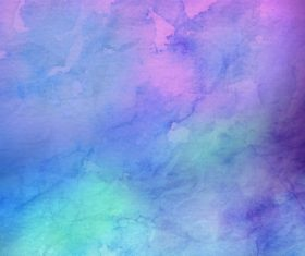 Watercolor Backgrounds Stock Photo 03