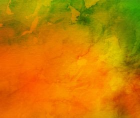 Watercolor Backgrounds Stock Photo 09