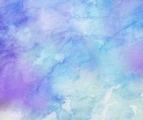 Watercolor Backgrounds Stock Photo 11
