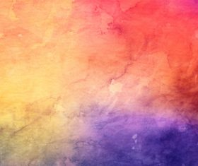 Watercolor Backgrounds Stock Photo 12