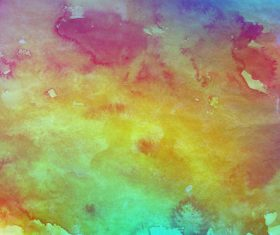 Watercolor Backgrounds Stock Photo 16