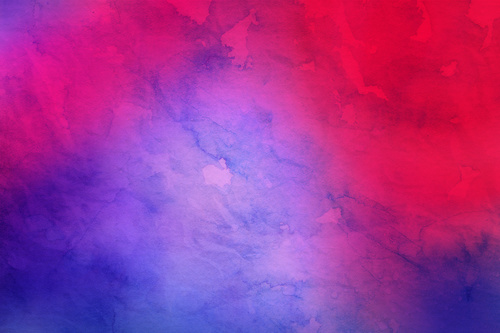 Watercolor Backgrounds Stock Photo 17