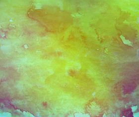 Watercolor Backgrounds Stock Photo 18