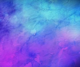 Watercolor Backgrounds Stock Photo 20