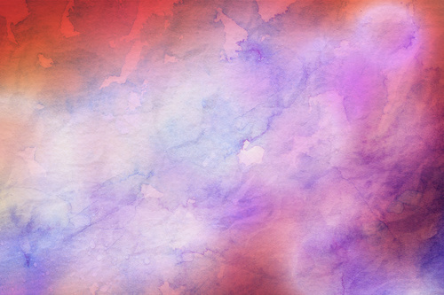 Watercolor Backgrounds Stock Photo 21