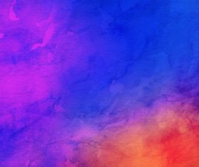 Watercolor Backgrounds Stock Photo 23