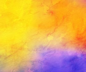 Watercolor Backgrounds Stock Photo 25
