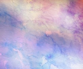 Watercolor Backgrounds Stock Photo 28