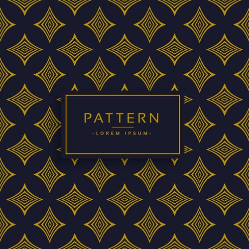 Dark texture pattern vector