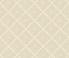 Hand drawn plaid pattern vector 02