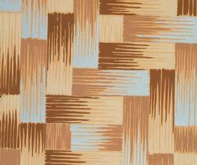 Stripe embossed pattern Stock Photo 01