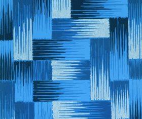 Stripe embossed pattern Stock Photo 02