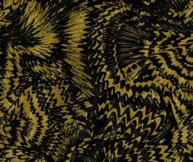 Various Embossed pattern Stock Photo 09