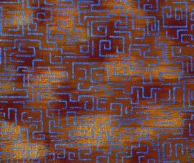 Various Embossed pattern Stock Photo 10