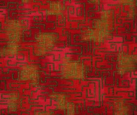 Various Embossed pattern Stock Photo 11