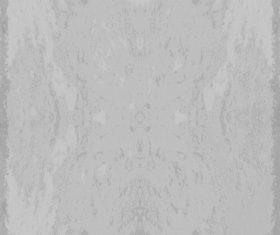 Vintage old texture background vector 09