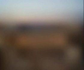 blurred textured background design vector 03