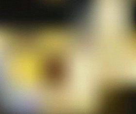blurred textured background design vector 05