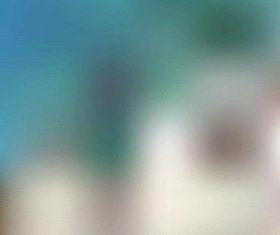 blurred textured background design vector 07