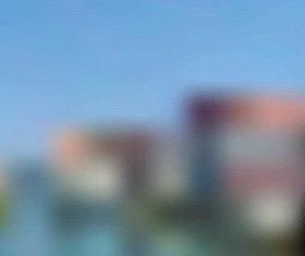 blurred textured background design vector 08