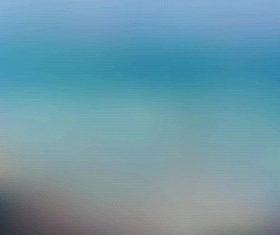 blurred textured background design vector 09