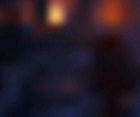 blurred textured background design vector 10