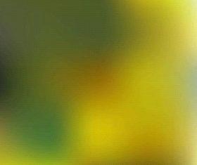 blurred textured background design vector 12