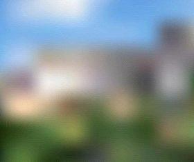 blurred textured background design vector 13