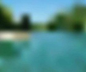 blurred textured background design vector 14