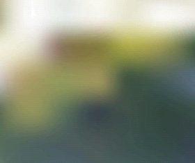 blurred textured background design vector 16