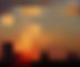 blurred textured background design vector 18