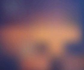 blurred textured background design vector 19