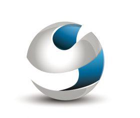 Creative icon design vector