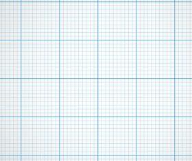 Notepad paper pattern design vector 07